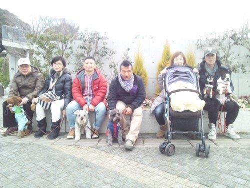 150222_162742.jpg