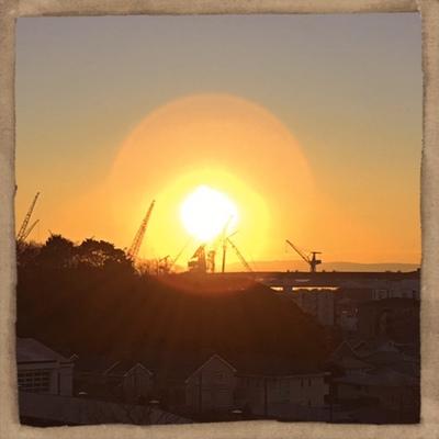 IMG_7651.JPGのサムネイル画像