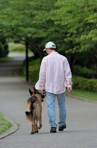 散歩.jpgのサムネイル画像のサムネイル画像